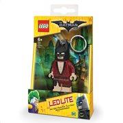 LEGO® lgl -ke 103k lego batman movie kimono batman key light