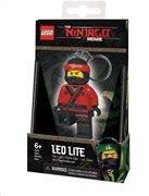 LEGO® lgl-ke108k ninjago movie kai key light