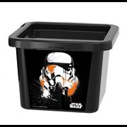 LEGO® 30620011 sw storage box 8l - storm trooper