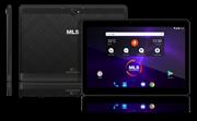 MLS Gold 4G