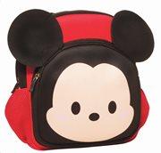 Disney Μίκυ Τσάντα Πλάτης Νηπιαγωγίου GIM