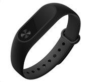 Xiaomi Fitness Tracker Mi Band 2
