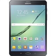 SAMSUNG GALAXY SM-T713  WIFI TΑΒ S2 8.0 32 GB BLACK