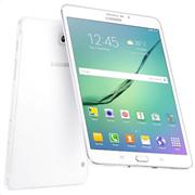 SAMSUNG GALAXY SM-T719 LTE TΑΒ S2 8.0 32 GB WHITE