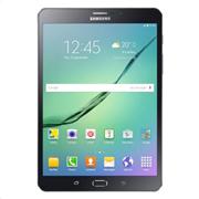 SAMSUNG GALAXY SM-T719 LTE TΑΒ S2 8.0 32 GB BLACK