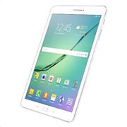 SAMSUNG GALAXY SM-T819 LTE TΑΒ S2 9.7 32 GB WHITE