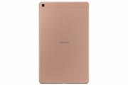 Samsung Galaxy WiFi Tab A 10.1 Gold SM-T510