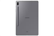 Samsung Galaxy SM-T860 WIFI Tab S6 10.5 256GB Mountain Gray