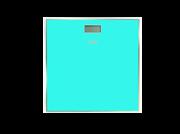 Laica PS1068B Ηλεκτρονική Ζυγαριά Μπάνιου 150 kg