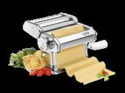Laica PM2000 Παρασκευαστής Ζυμαρικών