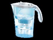 Laica κανάτα φιλτραρίσματος νερού J31-CC