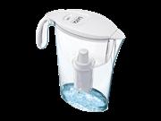 Laica W11-BF  κανάτα φιλτραρίσματος νερού
