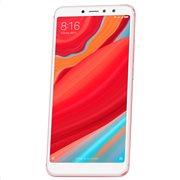 Xiaomi Smartphone Redmi S2 32GB Rose Gold