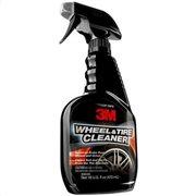 3M Καθαριστικό τροχών-ελαστικών 473ML 39036