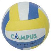 Campus,Μπάλα,beach volley