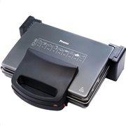 PRIMO Ψηστιέρα-Τοστιέρα 2000W G-8601