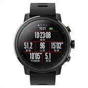 Amazfit Smartwatch Stratos