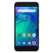 Xiaomi Κινητό Smartphone Redmi Go 8GB Black Dual Sim