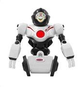 Jamara Τηλεκατευθυνόμενο robot Robibot Bluetooth LED ηχογράφηση