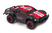 JAMARA Τηλεκατευθυνόμενο Bandix Rednexx 2.0 Monstertruck 1:43 4WD LED