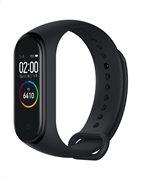 Xiaomi Activity Tracker Mi Band 4