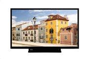 Toshiba 32'' Smart HD Ready TV DVBT2/S2 32W3963DG