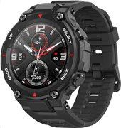 Amazfit Smartwatch T-Rex Rock Black