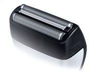 Philips ανταλλακτική ξυριστική κεφαλή QS6100/50
