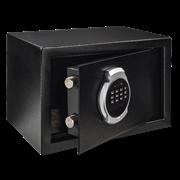 Hama Premium EP-200 Ηλεκτρονικό Χρηματοκιβώτιο