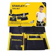 Stanley Jr Ζώνη εργασίας για Παιδιά 51551
