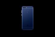 Huawei P Smart Κινητό Smartphone Blue