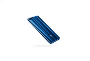 Huawei Y7 Prime 2018 Κινητό Smartphone Blue