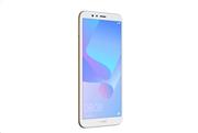 Huawei Y6 2018 Κινητό Smartphone Gold