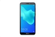Huawei Y5 2018 Κινητό Smartphone Blue