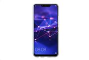 Huawei Mate 20 lite Κινητό Smartphone Black