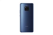 Huawei Mate 20 Pro Κινητό Smartphone Blue