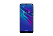 Huawei Y6 2019 Κινητό Smartphone Sapphire Blue
