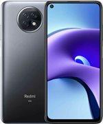 Xiaomi Smartphone Redmi Note 9T 128GB Black