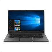 """Huawei MateBook D 15"""" (R5-3500U/8GB/256GB/FHD/W10) Grey"""
