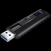 SanDisk Extreme Pro 128GB USB 3.1