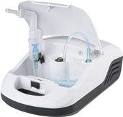 Medisana IN-550 PRO Συσκευή Εισπνοών - 54530