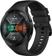 Huawei Smartwatch Watch Gt 2e Black
