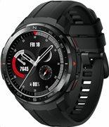 Honor Watch GS Pro Black