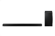 Samsung Soundbar HW-Q60T 5.1 360W