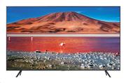 "Samsung Smart TV 43"" 4K UHD UE43TU7172"