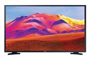 "Samsung Smart TV 32"" Full HD UE32T5302"