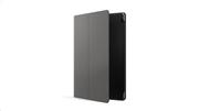 Tab M10 HD Folio Case/Film Black TB-X505