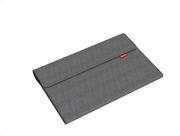 Yoga Smart Tab Sleeve and Film GRAY ΥΤ-Χ705