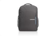 "Lenovo 15.6"" Laptop Everyday Backpack B515  (GREY)"