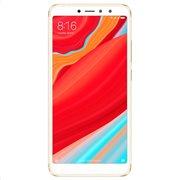 Smartphone Xiaomi Redmi S2 32GB Gold